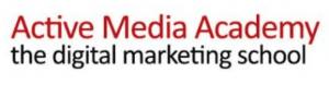 active media academy